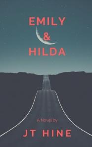 Emily&Hilda