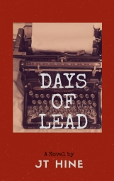 Days of Lead