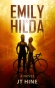 emily & hilda-revised2