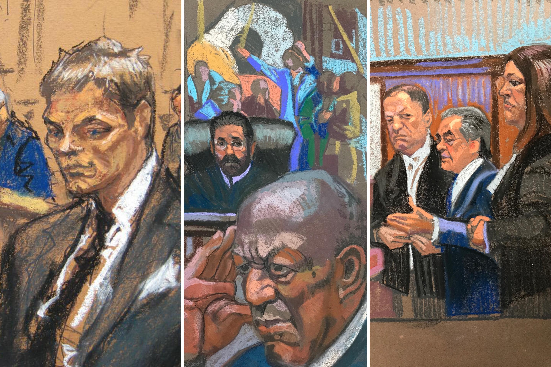 courtroom-sketch-artists